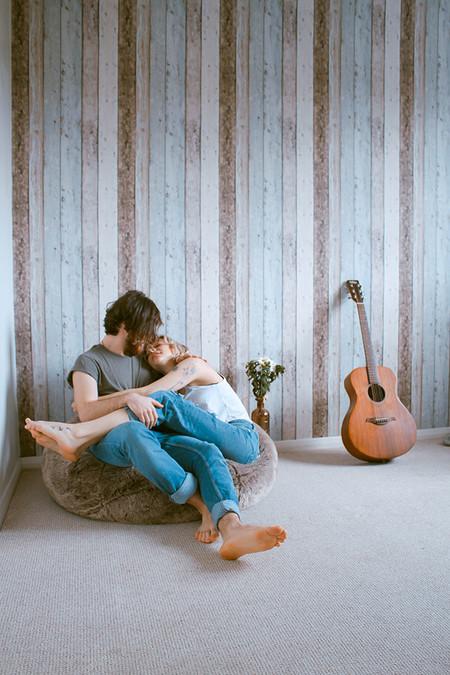 Que Es El Orgasmo Cervical Y Como Alcanzarlo Mejores Posturas Para Su Estimulacion 5