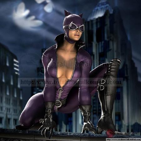 catwoman_render_tmk_01.jpg