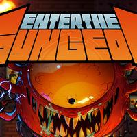 Enter the Gungeon llegará a Xbox One y Windows 10  el 5 de abril sacándole el máximo partido a Play Anywhere