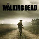 'The Walking Dead' confirma la octava temporada de la serie