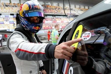 ¿Sébastien Loeb de regreso al WRC para el Rallye de Monte-Carlo?
