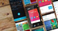 Cyanogen OS 12 permitirá cambiar el aspecto de apps individuales y traerá themes de pago