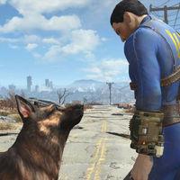 Ahora que hay NPCs, Bethesda asegura que también habrá mascotas en Fallout 76 próximamente