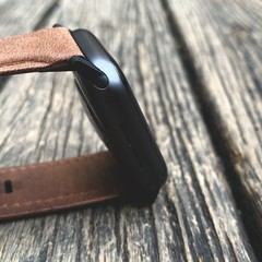 Foto 6 de 18 de la galería uag-leather-strap-para-apple-watch en Applesfera