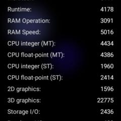 Foto 6 de 23 de la galería sony-xperia-z5-premium-benchmarks en Xataka
