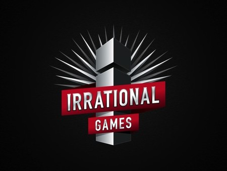 Irrational Games vuelve a contratar personal