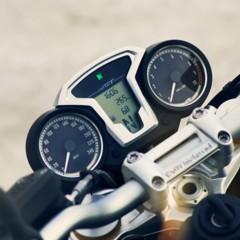 Foto 89 de 91 de la galería bmw-r-ninet-outdoor-still-details en Motorpasion Moto
