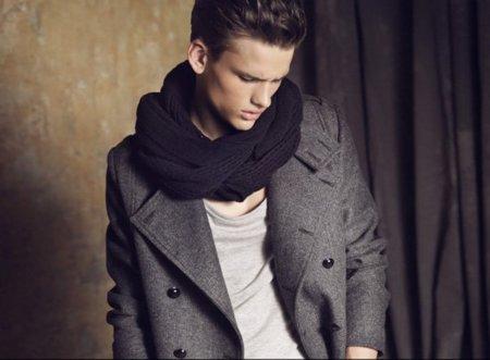 Moda para hombres (XLXXXV)