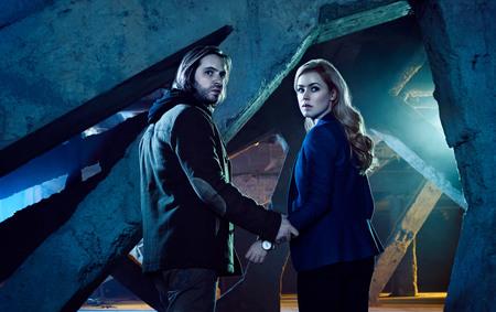 Syfy renueva '12 Monkeys' por una segunda temporada que cambiará de showrunner