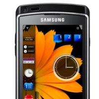 Samsung OmniaHD cambia su nombre por Samsung i8910