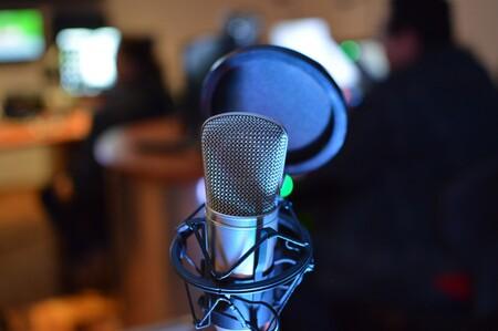 Para atrapar a criminales que hacen extorsiones telefónicas, la UNAM creará un catálogo de acentos de voces por regiones en México