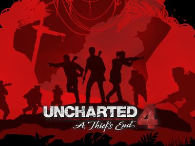 Esta semana finalmente llega Survival, el nuevo modo cooperativo de oleadas para Uncharted 4