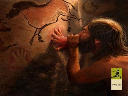 Noviembre es el mes del arte en National Geographic Store Madrid