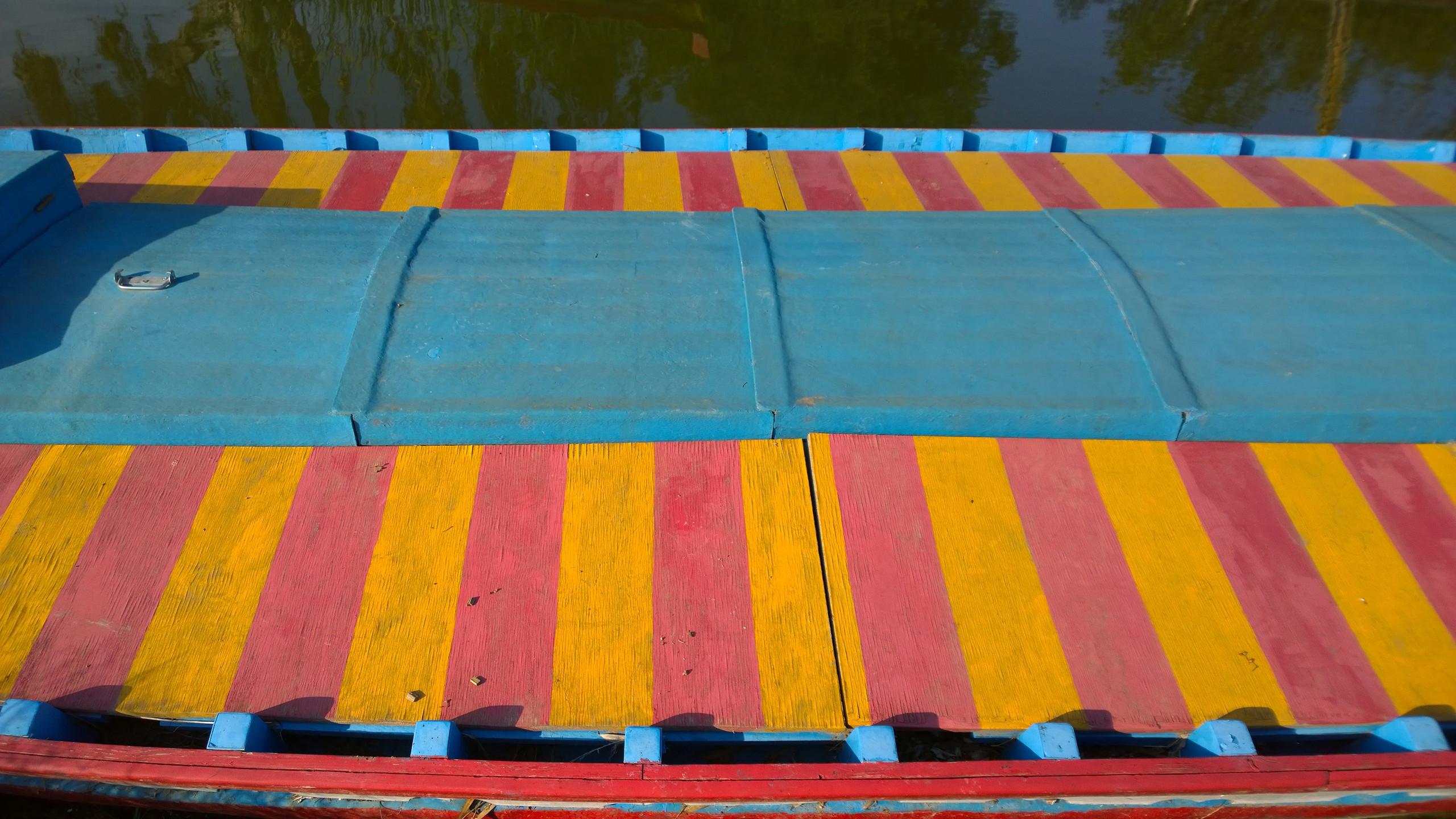 Foto de Nokia Lumia 1020 (19/25)