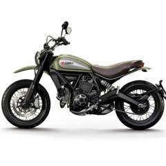 Foto 8 de 12 de la galería ducati-scrambler-urban-enduro en Motorpasion Moto