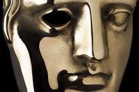 Nominados a los premios BAFTA 2014 de videojuegos