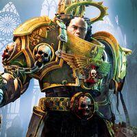 Warhammer 40.000: Inquisitor - Martyr y Fuser están para jugar gratis este fin de semana con Xbox Live Gold