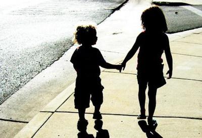 No son niños enfermos, sólo distintos: Día Internacional del Síndrome de Asperger