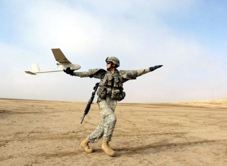 Drone2