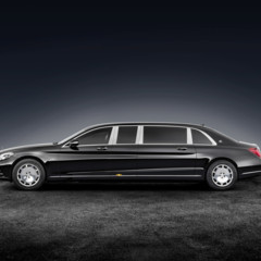 mercedes-maybach-s-600-pullman-guard