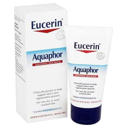 Eucerin Aquaphor Skin Balm
