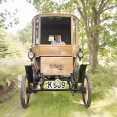 Foto 9 de 12 de la galería 1905-woods-queen-victoria-brougham en Motorpasión