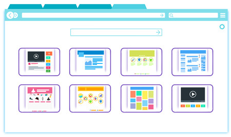 Cómo recuperar pestañas cerradas en Chrome, Firefox, Opera, Safari y Edge