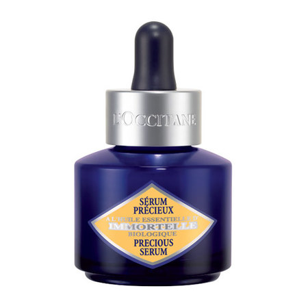 Serum-Precieux-Occitane