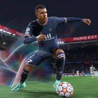 FIFA 22 ya está aquí: el simulador de fútbol llegará en octubre y revela su primer tráiler para la nueva generación