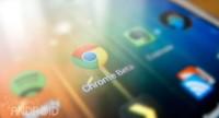 Movimientos de personal en Google dejan entrever una cada vez más probable fusión entre Android y Chrome