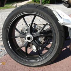 Foto 6 de 13 de la galería prueba-ducati-hypermotard en Motorpasion Moto