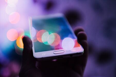 Soriana Móvil ya permite recargas de 5 pesos y dará hasta 4,000 pesos en saldo al comprar un smartphone: el OMV relanza su oferta en México
