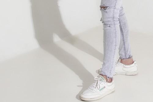 Las mejores ofertas de zapatillas hoy en Reebok: Nano, Royal y Club C más baratas