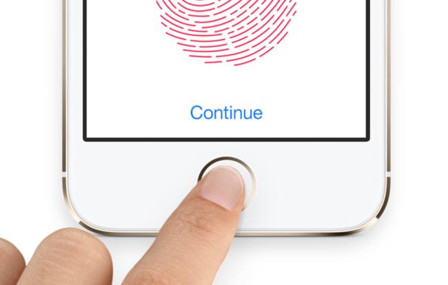 ¿Cuántas veces desbloqueas tu iPhone al cabo del día? Apple lo sabe (también)