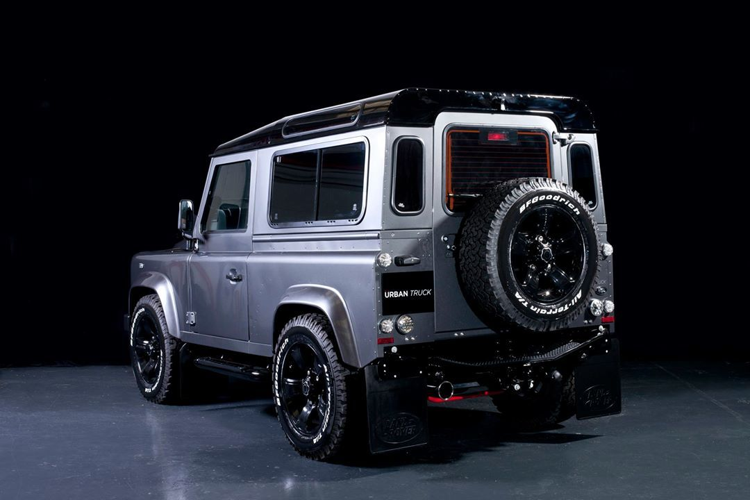 land rover urban with 12 on Velar likewise 12 in addition Fat Bike Electrique Noir additionally Nzv9kx8 additionally Sac A Dos Hoverboard 65.