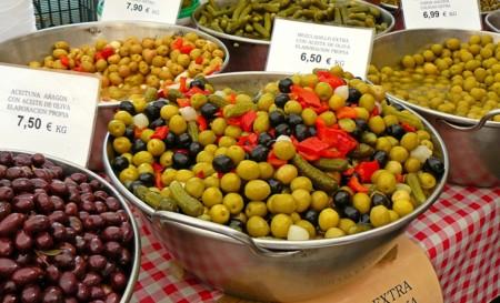 Propuesta de etiquetado de los alimentos con el ejercicio necesario para quemarlos ¿una idea útil?