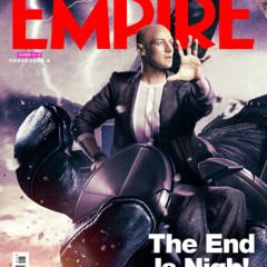 Foto 4 de 9 de la galería x-men-apocalipsis-9-portadas-de-empire en Espinof