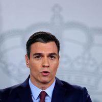 España anuncia su plan de desconfinamiento: todos los detalles de las cuatro fases de reapertura y vuelta a la actividad