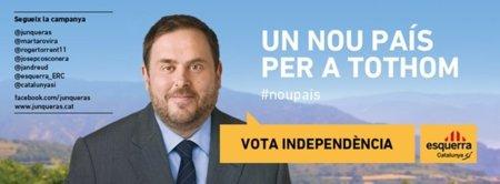 ERC denuncia la protección que el Gobierno español ha hecho tradicionalmente del negocio de Telefónica