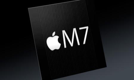 Los Mapas de Apple recordarán dónde aparcaste el coche gracias al coprocesador de movimiento del iPhone 5s