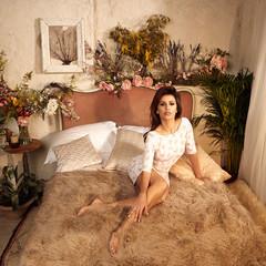 Foto 7 de 10 de la galería monica-cruz-mas-sexy-que-nunca-nos-descubre-una-nueva-firma-de-moda en Trendencias