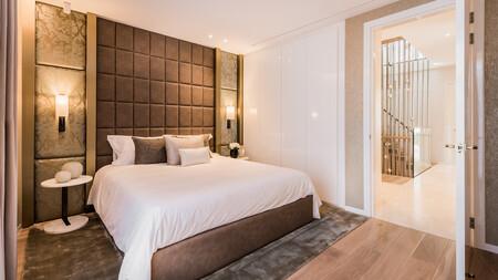 Gibraltar Dormitorio Secundario 1