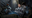 'Halo 4' se filtra tres semanas antes de ser lanzado de forma oficial y Microsoft inicia una ronda de baneos permanentes