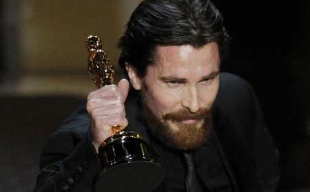 christian-bale-oscar-2011-the-fighter.jpg