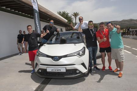 24horas Toyota 2017 1575