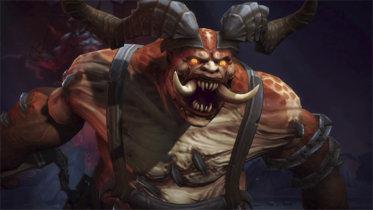 Heroes of the Storm baja a los infiernos con el Conflicto Eterno de Diablo
