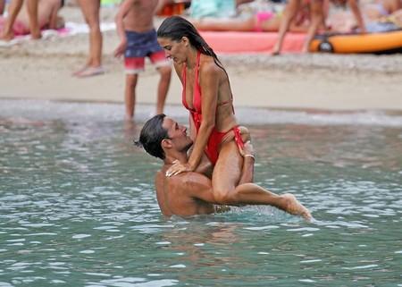 Lidia Torrent Jaime Astrain Ibiza 04 1598612717