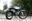 Bylot Six Days 175, apariencia retro para un producto actual