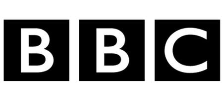 La BBC comparte un programa con licencia Creative Commons