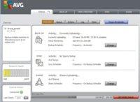 AVG LiveKive Airspace, 200 GB de disco duro virtual para tus archivos